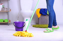swiss cottage domestic cleaning rates around nw3